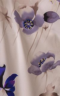 白椿ブルー
